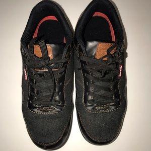 Levi's Denim Men's Casual Sneakers